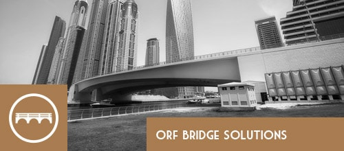 ORF-mainpage-bridge