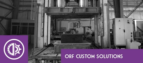 ORF-mainpage-custom