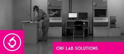 ORF-mainpage-labs
