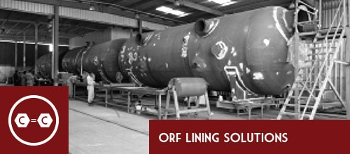 ORF-mainpage-lining