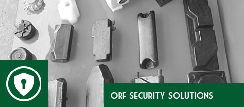 ORF-mainpage-security